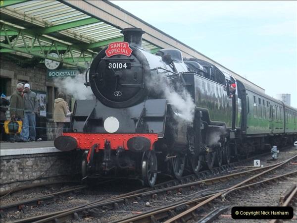 2011-12-24 Class 33 Refresher training (3)480