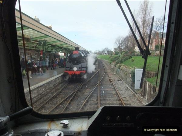 2011-12-24 Class 33 Refresher training (5)482
