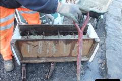 2011-11-30 SR Work.  (30)181
