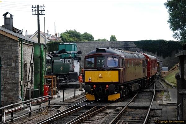 2017-07-13 Early Turn Steam and Wareham Train. (53)0601