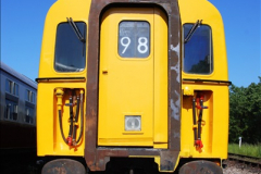 2017-05-25 First train of the day at 1000.  (17) - Copy0163