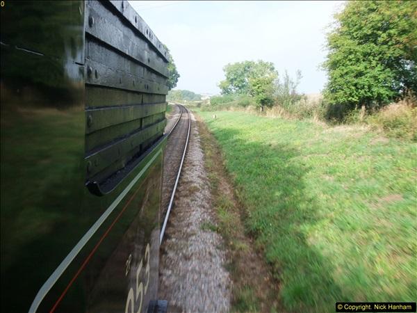 2013-09-25 SR on the M7 (43)185