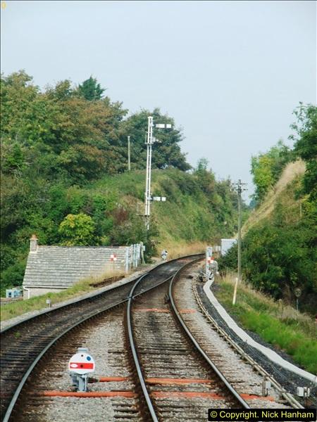 2013-09-25 SR on the M7 (48)190