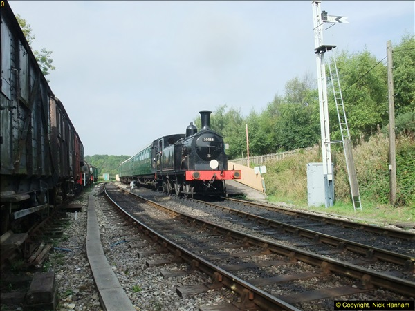 2013-09-25 SR on the M7 (51)193