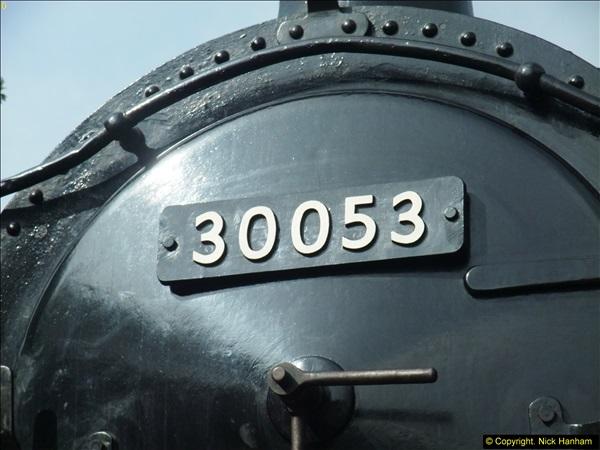 2013-09-25 SR on the M7 (53)195