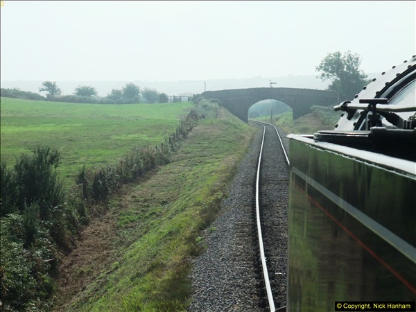 2013-09-25 SR on the M7 (55)197