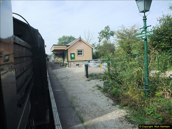 2013-09-25 SR on the M7 (56)198
