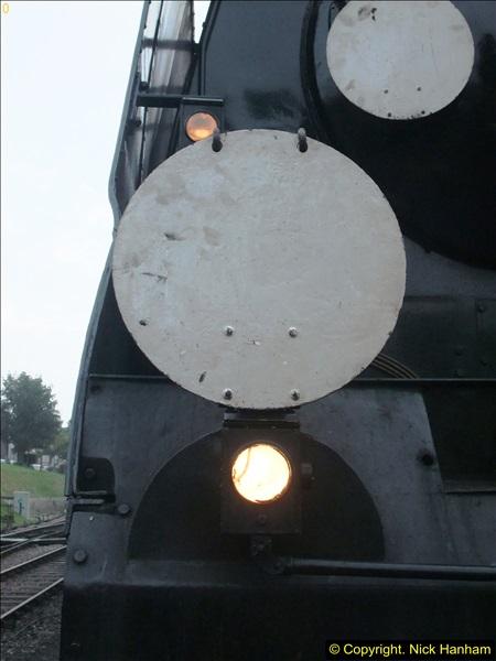 2013-09-25 SR on the M7 (6)148