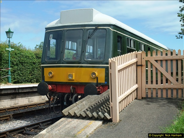 2015-07-07 All day DMU.  (10)357