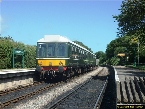 2015-07-07 All day DMU.  (12)359