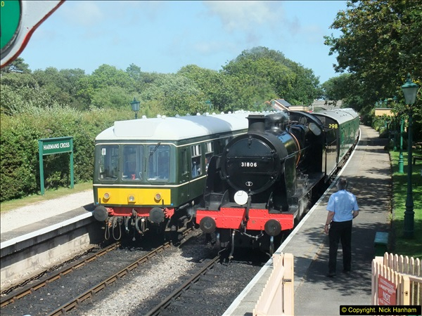2015-07-07 All day DMU.  (15)362
