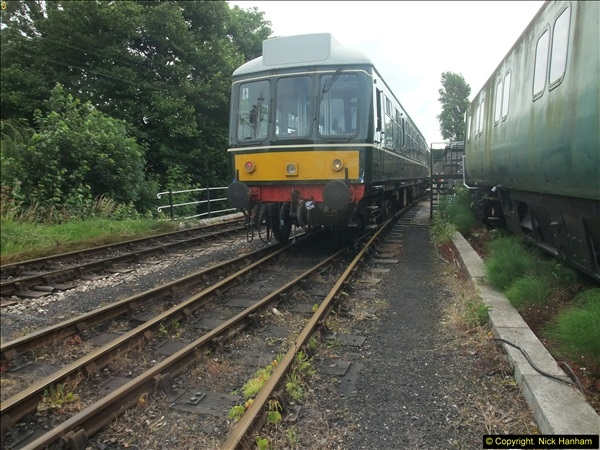 2015-07-14 All Day DMU.  (4)369