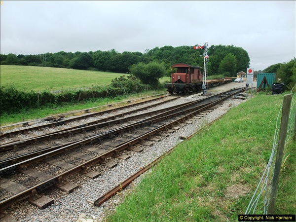 2015-07-14 All Day DMU.  (48)413