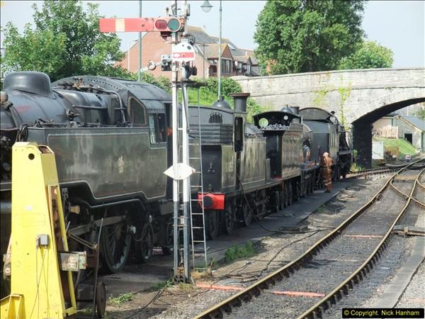 2015-07-17 SR 302 Duty on 34070 Manston.  (13)441