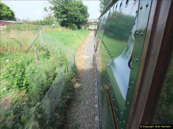 2015-07-17 SR 302 Duty on 34070 Manston.  (21)449