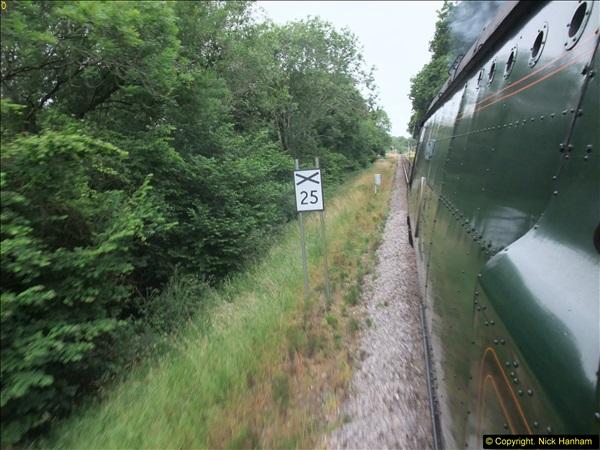 2015-07-17 SR 302 Duty on 34070 Manston.  (23)451