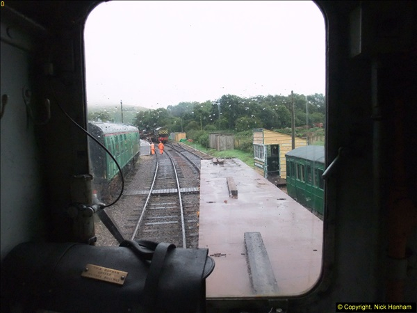 2015-08-10 SR New Section Work on the 08. (11)552
