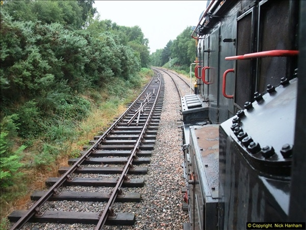 2015-08-10 SR New Section Work on the 08. (17)558