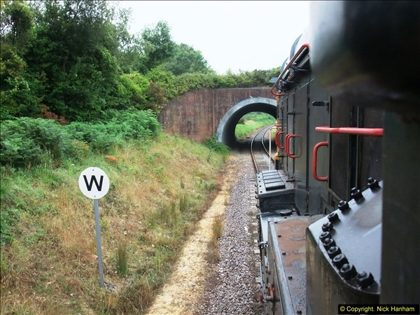2015-08-10 SR New Section Work on the 08. (19)560