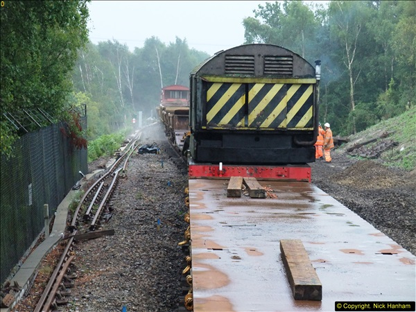 2015-08-10 SR New Section Work on the 08. (53)594