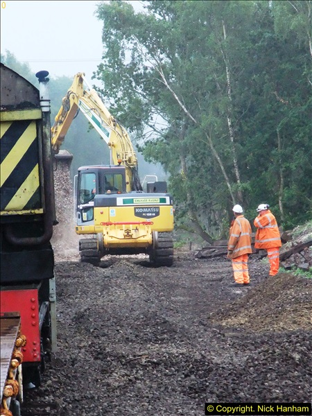 2015-08-10 SR New Section Work on the 08. (54)595