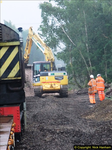 2015-08-10 SR New Section Work on the 08. (55)596