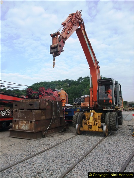 2015-08-17 SR New Section Work on the 08. (16)699