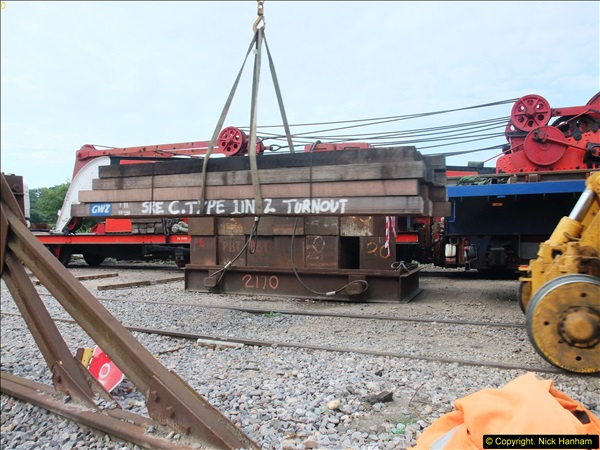2015-08-17 SR New Section Work on the 08. (22)705