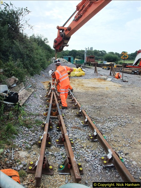 2015-08-17 SR New Section Work on the 08. (35)718