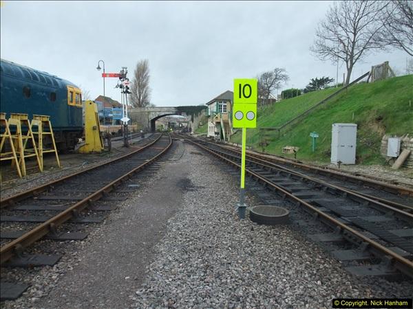 2016-02-06 SR DMU Turn. (21)045