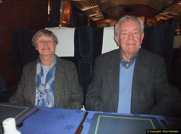 2016-02-26 SR Volunteer Staff Dining Train.  (7)219