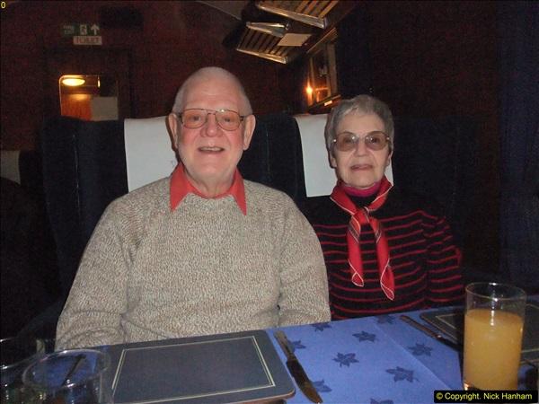 2016-02-26 SR Volunteer Staff Dining Train.  (8)220