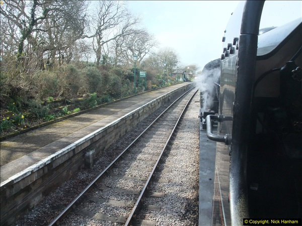 2016-03-29 Driving 31806 on Early turn. (57)278