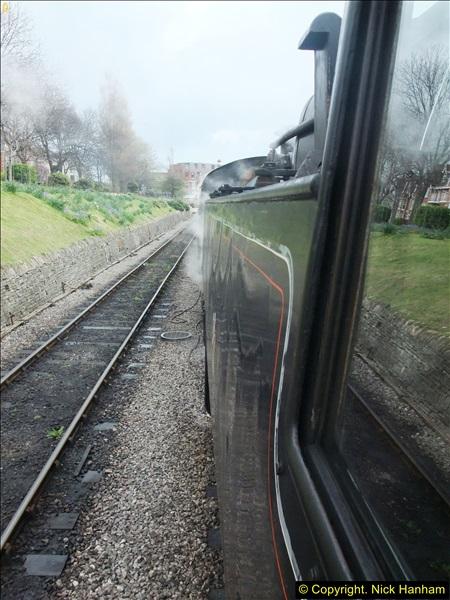 2016-04-25 Locomotive 80104 Prep. (137)568