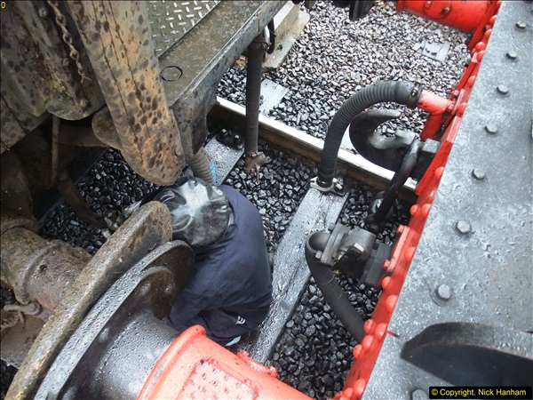 2016-04-25 Locomotive 80104 Prep. (139)570
