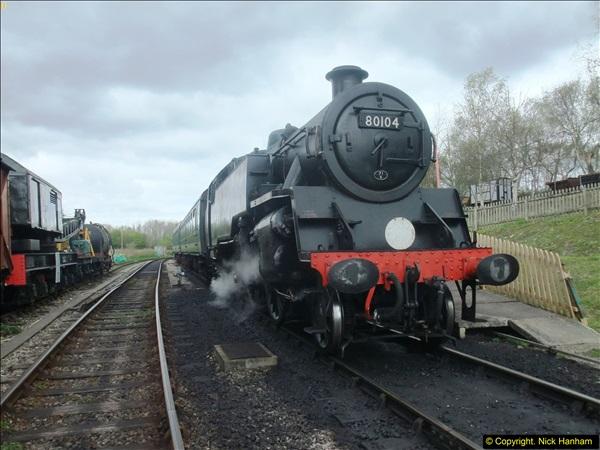 2016-04-25 Locomotive 80104 Prep. (145)576