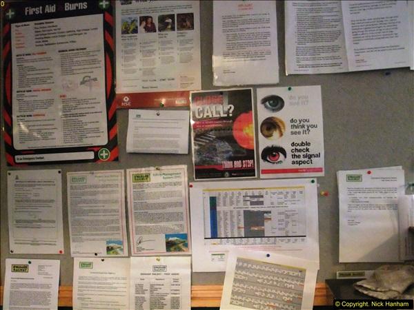 2016-04-25 Locomotive 80104 Prep. (3) - Copy432