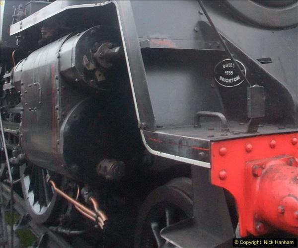 2016-04-25 Locomotive 80104 Prep. (33)464