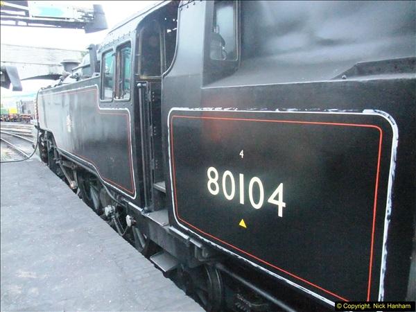 2016-04-25 Locomotive 80104 Prep. (4) - Copy434