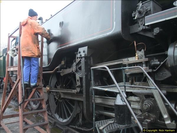 2016-04-25 Locomotive 80104 Prep. (75)506