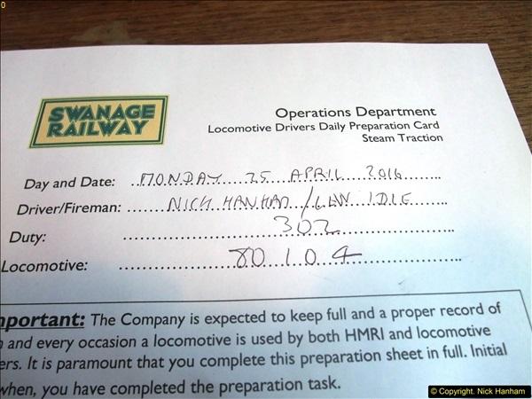 2016-04-25 Locomotive 80104 Prep. (100)531