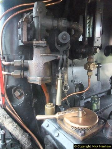 2016-04-25 Locomotive 80104 Prep. (110)541