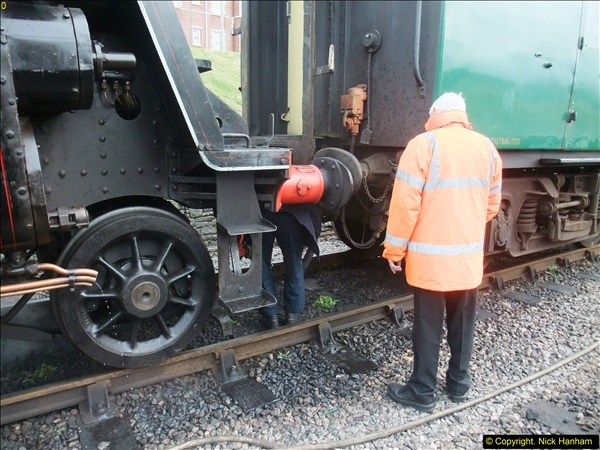 2016-04-25 Locomotive 80104 Prep. (131)562