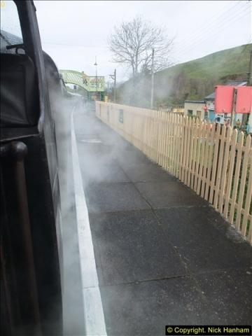 2016-04-25 Locomotive 80104 Prep. (143)574