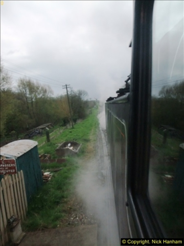 2016-04-25 Locomotive 80104 Prep. (144)575