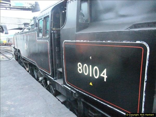 2016-04-25 Locomotive 80104 Prep. (4)435