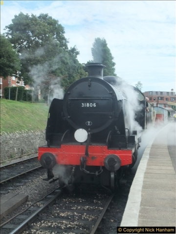 2016-09-12 All day DMU on the SR. (19)0530