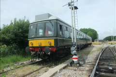 2016-06-14 All day DMU turn 409. (34)0034
