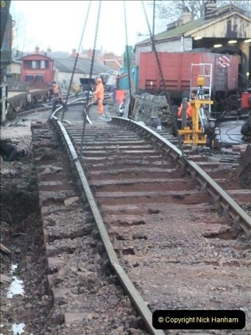 2012-01-05 SR Engineering work on the 08.  (37)037