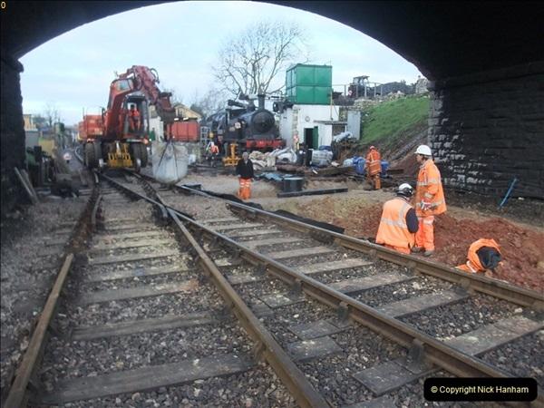 2012-01-10 SR Engineering work on the 08. (17)286